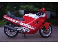 I am looking for a CBR600F. Years 1987 to 1990. Will consider anything. CBR 600 CBR600 1988 1989