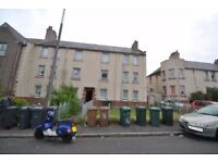 2 bedroom furnished flat to rent on Granton Medway (available from December)