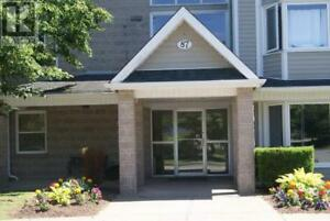 207 87 Kearney Lake Road Halifax, Nova Scotia
