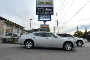 2010 Dodge Charger AUTO | 109 KM |