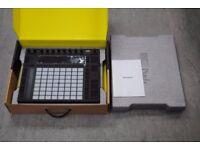 Ableton Push 2 Controller £520
