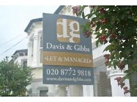 2017 - Lettings Consultant. OVAL - EXPERIENCE PREFERRED - Fantastic Office