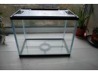 perfect starter fish tank for sale