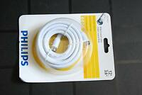 Cable coaxial - Philips