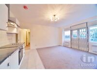 Brand newly furbished one bedroom apartment in the heart of St Johns Wood.