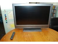 "Sony 32"" TV for Sale"