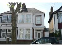 3 Bedroom House to Rent. E6 Newham, London, Zone3, Upton Park Station, good bus links. £1600pcm