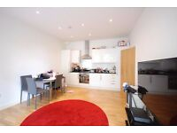 BEAUTIFUL 3 BED - CRYSTAL PALACE - OCTOBER