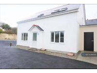 3 bedroom flat in Mount Pleasant Road, Camborne, TR14 (3 bed) (#941720)