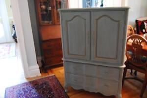 Malcolm Buy And Sell Furniture In Ontario Kijiji