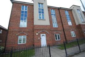 2 bedrooms in 5 The Grange, Leeds, 211 Stanningley Road, Leeds, Leeds, Leeds, LS12 3PL