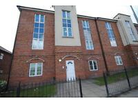 2 bedrooms in 5 The Grange, Leeds, 211 Stanningley Road, Leeds, Leeds, Leeds, LS12 3PL