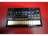 Korg Volca Beats Analogue Drum and Rhythm Machine £120