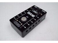 Dr Tone PSU-10 Power Supply £30