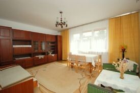 House for sale in Poland