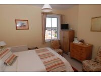 2 Double Bed, 3 Bath flat on Wimbledon SW19