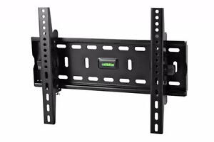 Heavy Duty Tilting Wall Mount up to 37.5""