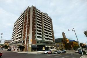 Park Mall - Bachelor Apartment for Rent