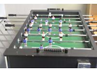 Pro Kicker Table Football Foosball Soccer