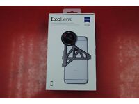 ExoLens by Zeiss for Apple iPhone 6/6s Brand New £120