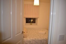 AVAILABLE ASAP, Large DOUBLE bedroom STRATFORD