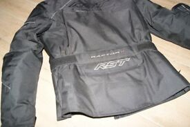 RST Large Raptor jacket