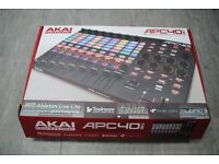 Akai APC40 MK II £280