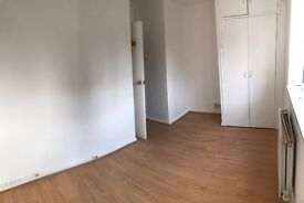 Double & Single Rooms Available in Willesden Green/Kilburn/Dollis Hill & Neasden - From £110 PW
