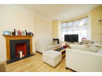 2 or 3 Bedroom Flat to Rent - Fulham High Street