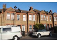 Modern 1 Bedroom Flat in Hanwell with Garden