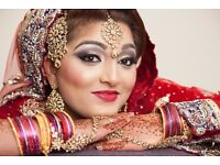 Asian Wedding Photography Videography Services Photographer Videographer Cinematic Video Film Indian