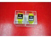 Sony Smartwatch 3 SWR50 Lime Green £125