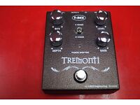 T Rex Tremonti Phase Shifter - £130