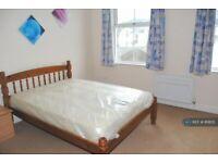 1 bedroom in Circular Road, Isle Of Man, IM1 (#819125)