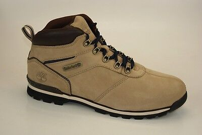 TIMBERLAND gonna con spacco 2 Hiker Stivali Trekking Scarpe da passeggiata