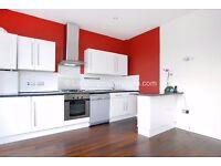 2 Bedroom 1 study room 2 Bathroom flat on Alexandra road, Wimbledon, SW19