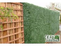 EasyHedging® 3m x 1m Brand New never used