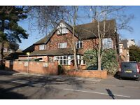 P/T Duty Manager required to work in Wimbledon Hotel