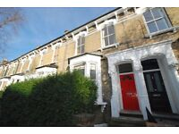 Stoke Newington * Beautiful 4 Bedroom House To Let* Available