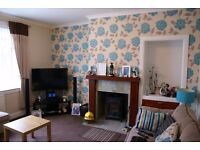 4 bed house, mid terrace house for sale in Forfar