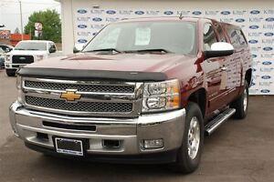 2013 Chevrolet Silverado 1500 LT - Bluetooth -  Onstar - $222.64