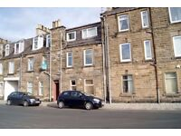 **UNDER OFFER** ONE BEDROOM PROPERTY FOR RENT- 6 EARL STREET HAWICK
