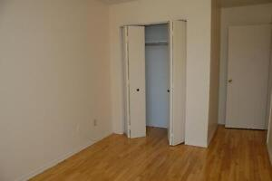 Large 4.5 Completly renovated, Ready NOW !!!