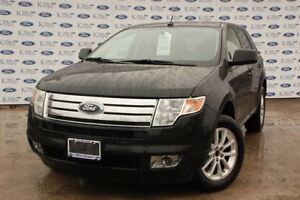 2010 Ford Edge SEL*FWD