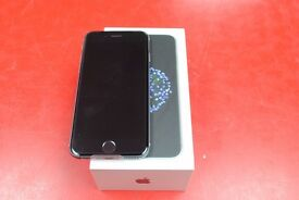 Apple iPhone 6 64GB Space Grey Works On All Networks £375