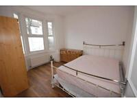 1 bedroom in Stewart Road, Leyton