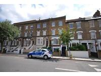 1 bedroom flat in St Thomas Road, Finsbury Park
