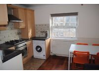 Excelent renovated 2 bedroom flat 3 mins to Shoreditch High Street Station