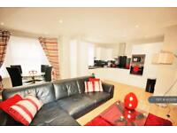 2 bedroom flat in Belgrave Mansions, Aberdeen, AB25 (2 bed)