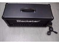 Blackstar ID60 TVP-H £285